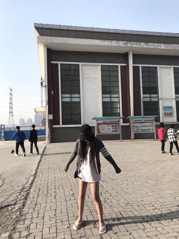 被强奸在美中国留学生被控强奸